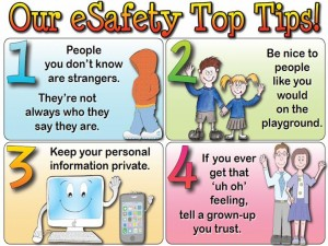 esafety_poster_picture