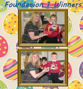 foundation1easter