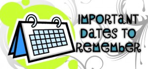 DATES-TO-REMEMBER-300x141