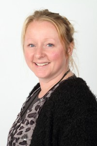 Mrs K Smith, Teaching Assistant and Breakfast Club Leader