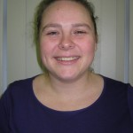 Mrs K Walmsley - Early Years Practitioner