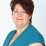 Mrs L Cowell- Finance Manager