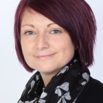Miss S Shaw - Early Years Practitioner