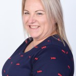 Miss M Parkin - Early Years Practitioner
