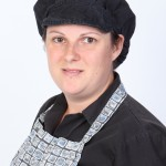 Miss R Mellard - Kitchen Assistant