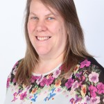 Mrs L Gibson - Teaching Assistant